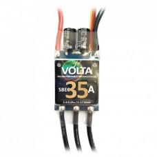 ESC - Volta 35A SKU: R42