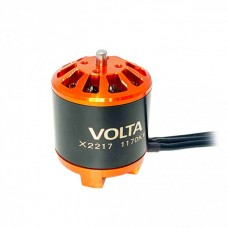 VOLTA X2217/1170 SKU: A35