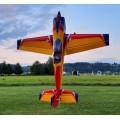 """Extreme Flight - 104"""" Extra 300 V2 Yellow"""