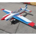Pilot RC - EXTRA-NG 103IN RED/BLUE/WHITE
