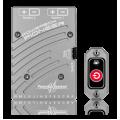 Powerbox - PowerBox Pioneer Order No.: 4100