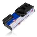Powerbox - Spark Switch PRO Order No.: 6615