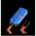Powerbox -  BlueCom Adapter Order No.: 9021