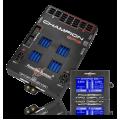 Powerbox - Champion SRS Order No.: 4520