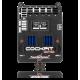 Powerbox - Cockpit SRS Order No.: 4620
