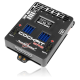 Powerbox Systems