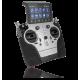 Powerbox - CORE - Handheld Titanium - Order No.: 8101