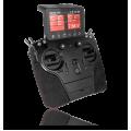 Powerbox - CORE - Handheld Black - Order No.: 8102