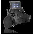 Powerbox - CORE - Tray version Black - Order No.: 8106