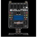 PowerBox - Evolution Order No.: 4230