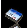 Powerbox -   PowerExpander SRS Order No.: 3430 - MPX plug