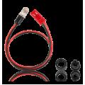 Powerbox -  Extern-LED Order No.: 9070