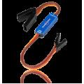 Powerbox - IGyro 1e - order no 3300