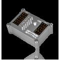 Powerbox - iGyro 3xtra No.: 3620