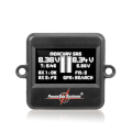 Powerbox - OLED-Display Order No.: 4765