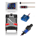 Powerbox - Royal SR2 Order No.: 4750