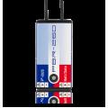 Powerbox - PBR-26D Order No.: 8240