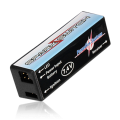 Powerbox - SparkSwitch Order No.: 6611