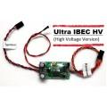 Tech Aero Ultra IBEC - HV (High Voltage) x1 - BLUE LED